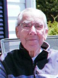 Hemer Funeral Home Obituaries